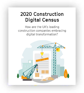 construction-census-cover